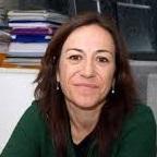 Dra. Carmen  Vives Cases