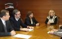 Firma convenio TM (1)