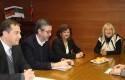 Firma convenio TM (4)