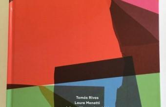 """Lanzan cuarto libro del proyecto """"Buscando Sentido"""""""