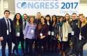 MAKI UDD en Congreso WCPT (5)