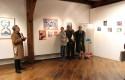 Premiación Concurso Artístico y Literario 2017 (12)