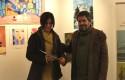 Premiación Concurso Artístico y Literario 2017 (13)