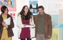Premiación Concurso Artístico y Literario 2017 (14)