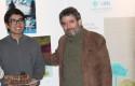 Premiación Concurso Artístico y Literario 2017 (15)