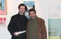 Premiación Concurso Artístico y Literario 2017 (17)