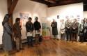Premiación Concurso Artístico y Literario 2017 (18)