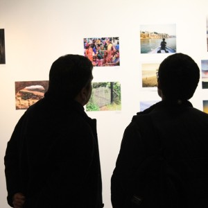 Facultad de Medicina premió a ganadores del Concurso Artístico y Literario