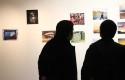 Premiación Concurso Artístico y Literario 2017 (2)