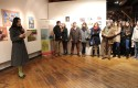 Premiación Concurso Artístico y Literario 2017 (5)