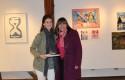 Premiación Concurso Artístico y Literario 2017 (6)