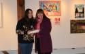 Premiación Concurso Artístico y Literario 2017 (7)