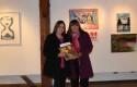 Premiación Concurso Artístico y Literario 2017 (8)