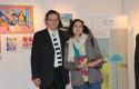 Premiación Concurso Artístico y Literario 2017 (9)