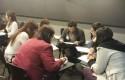 Primer Seminario Asuntos Regulatorios (10)