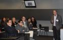 Primer Seminario Asuntos Regulatorios (2)