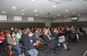 Primer Seminario Asuntos Regulatorios (4)