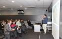 Primer Seminario Asuntos Regulatorios (6)