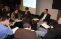 Primer Seminario Asuntos Regulatorios (8)