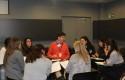 Primer Seminario Asuntos Regulatorios (9)
