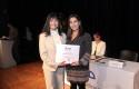 Titulación diplomados Kinesiología UDD (10)