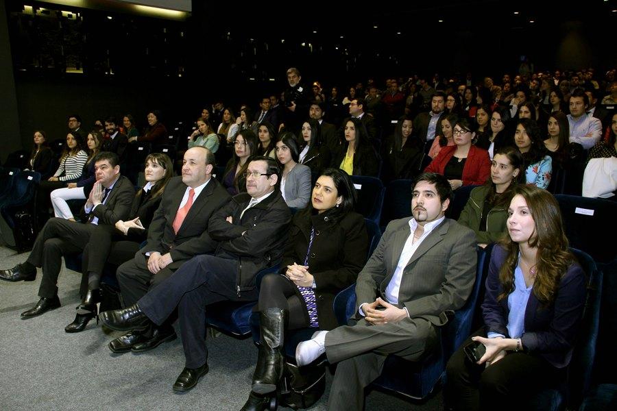 Titulación diplomados Kinesiología UDD (2)