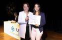 Titulación diplomados Kinesiología UDD (5)