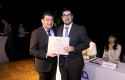Titulación diplomados Kinesiología UDD (6)