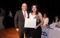 Titulación diplomados Kinesiología UDD (7)