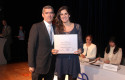 Titulación diplomados Kinesiología UDD (9)