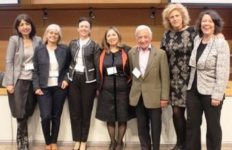 Con éxito se realizó nuevo Seminario Internacional de Bioética