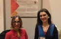 CDE en Congreso EdMed (1)