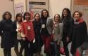 CDE en Congreso EdMed (2)