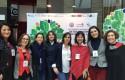 CDE en Congreso EdMed (3)