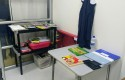 Escuela hospitalaria (2)