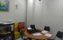 Escuela hospitalaria (3)