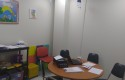 Escuela hospitalaria (6)