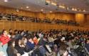 Curso Resistencia Antimicrobiana (9)