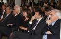 Inauguración ICIM (1)