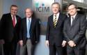 Inauguración ICIM