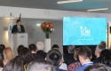 Inauguración ICIM (2)