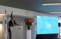 Inauguración ICIM (3)