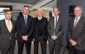 Inauguración ICIM (5)