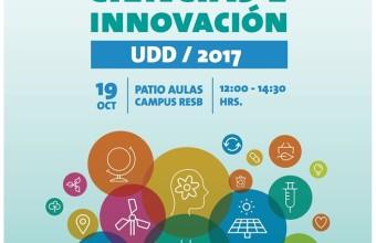 La Academia Científica de Estudiantes de Medicina invita a la III Feria de Ciencias e Innovación