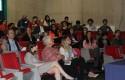 Feria de Ciencias e Innovación (1)