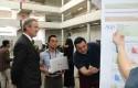 Feria de Ciencias e Innovación (10)