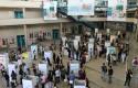 Feria de Ciencias e Innovación (13)