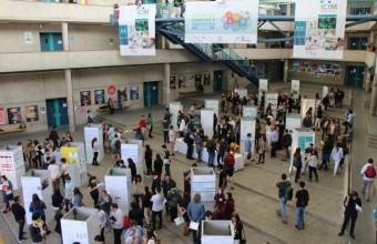 Exitosa Feria de Ciencias e Innovación
