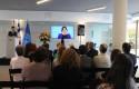 Celebración Centro de bioética OPS OMS (4)
