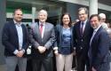 Celebración Centro de bioética OPS OMS (9)